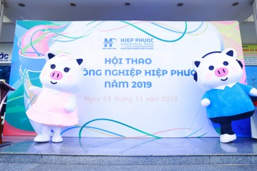 HoiThaoKCNHiepPhuoc2019 1