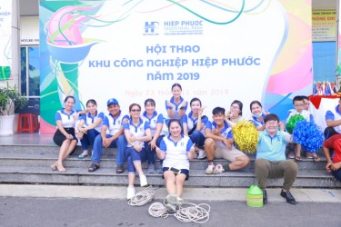 HoiThaoKCNHiepPhuoc2019 33