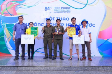 HoiThaoKCNHiepPhuoc2019 34