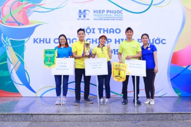 HoiThaoKCNHiepPhuoc2019 35