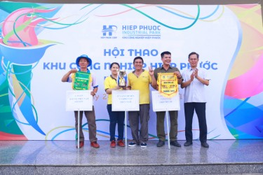 HoiThaoKCNHiepPhuoc2019 36