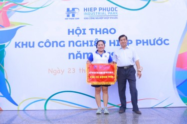HoiThaoKCNHiepPhuoc2019 37