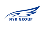 NYK Auto Logistics Vietnam Co., Ltd